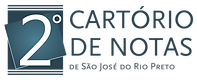 logotipo 2 cartorio.png
