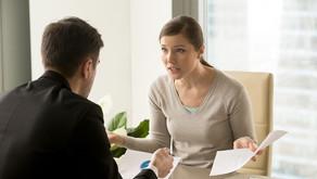 Como faço meu divórcio em cartório?
