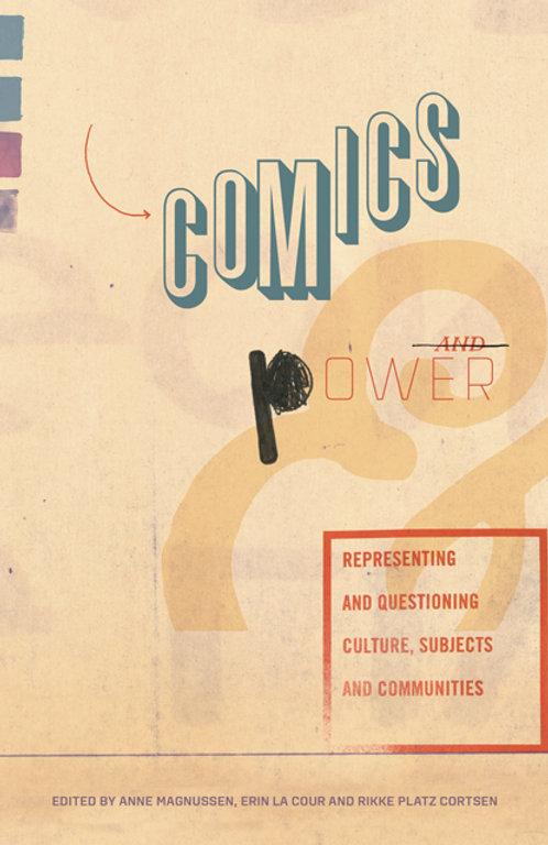 ComicsAndPower.jpg