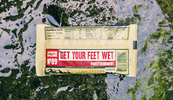 get-your-feet-wet.jpg