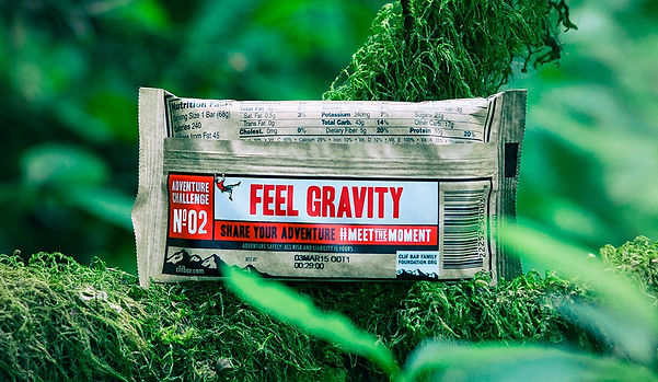 feel-gravity.jpg