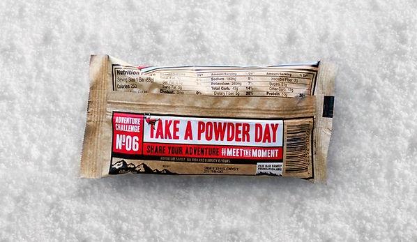 Powder-Day.jpg