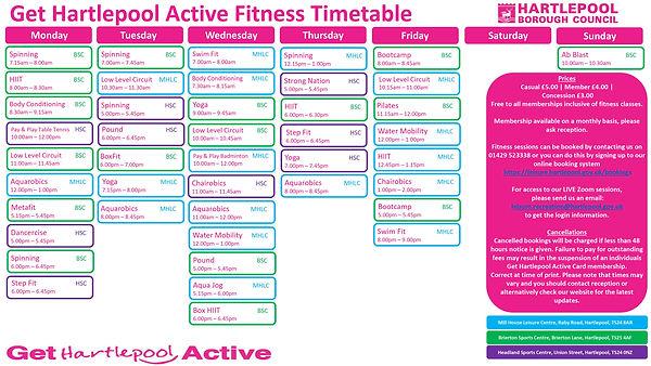 Class Timetable 13th September.jpg