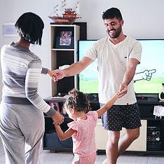 family time 2.jpg