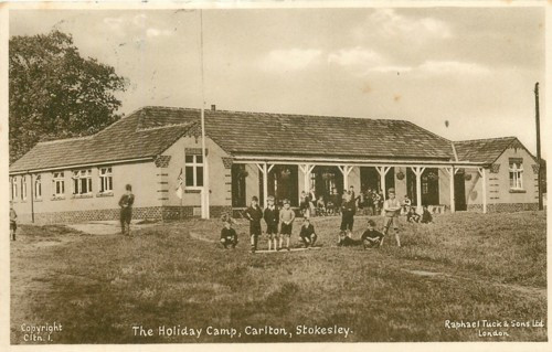 carltonoldpostcard.jpg