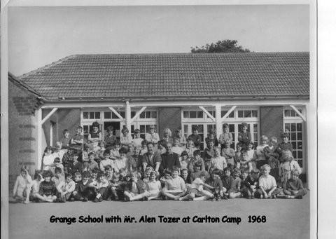grange-juniors-at-carlton_large[1].jpg
