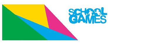 Schools Games.jpg