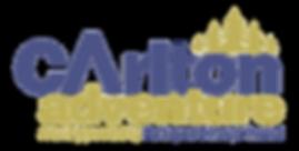 Carlton-logo.png