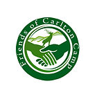 Friends of Carlton Camp Logo.jpg