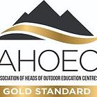 AHOEC Gold Standard Logo.png