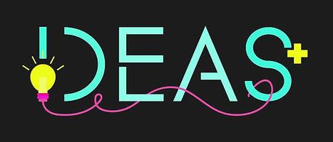 IDEAS3_edited.jpg