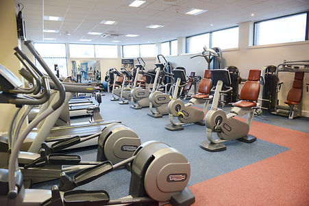 Headland Sports Hall Fitness Suite.jpg