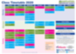fitness timetable Jan 2020.png