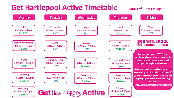 12th April Timetable .png