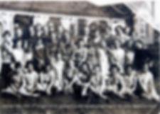 Carlton 1935.jpg
