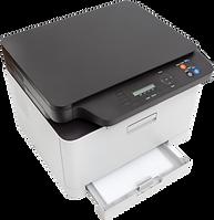 LaserjetprinterPNG.png