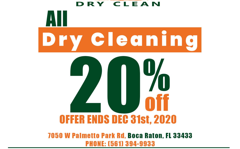 DryCleaningCouponBocaDEC2020.jpg