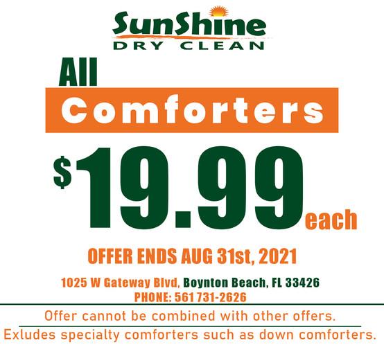 ComforterCouponBoynton 07.21.jpg