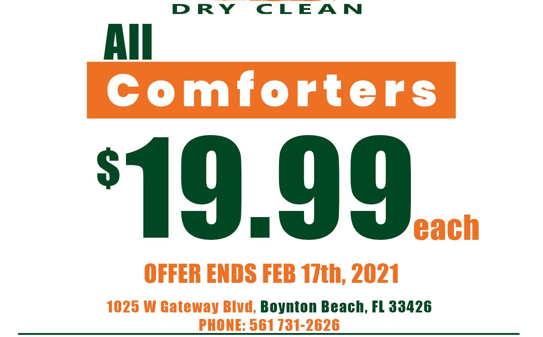 ComforterCouponBoyntonFEB2021.jpg