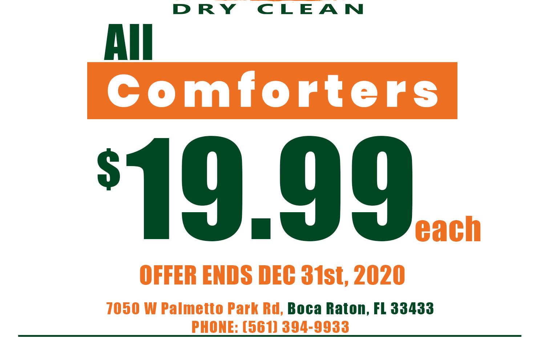 ComforterCouponBocaDEC2020.jpg