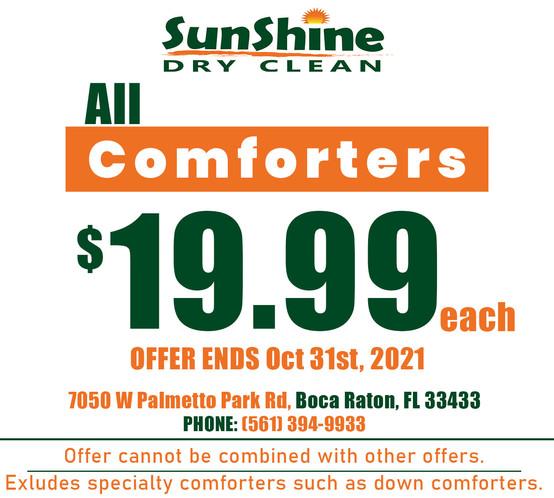SSDC Comforter Boca Oct21.jpg