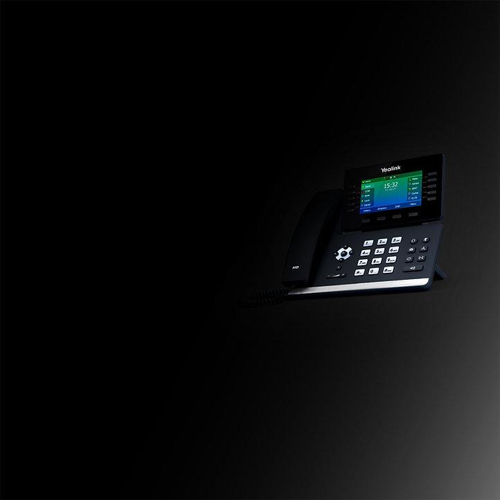 PhonebannerDark3.jpg