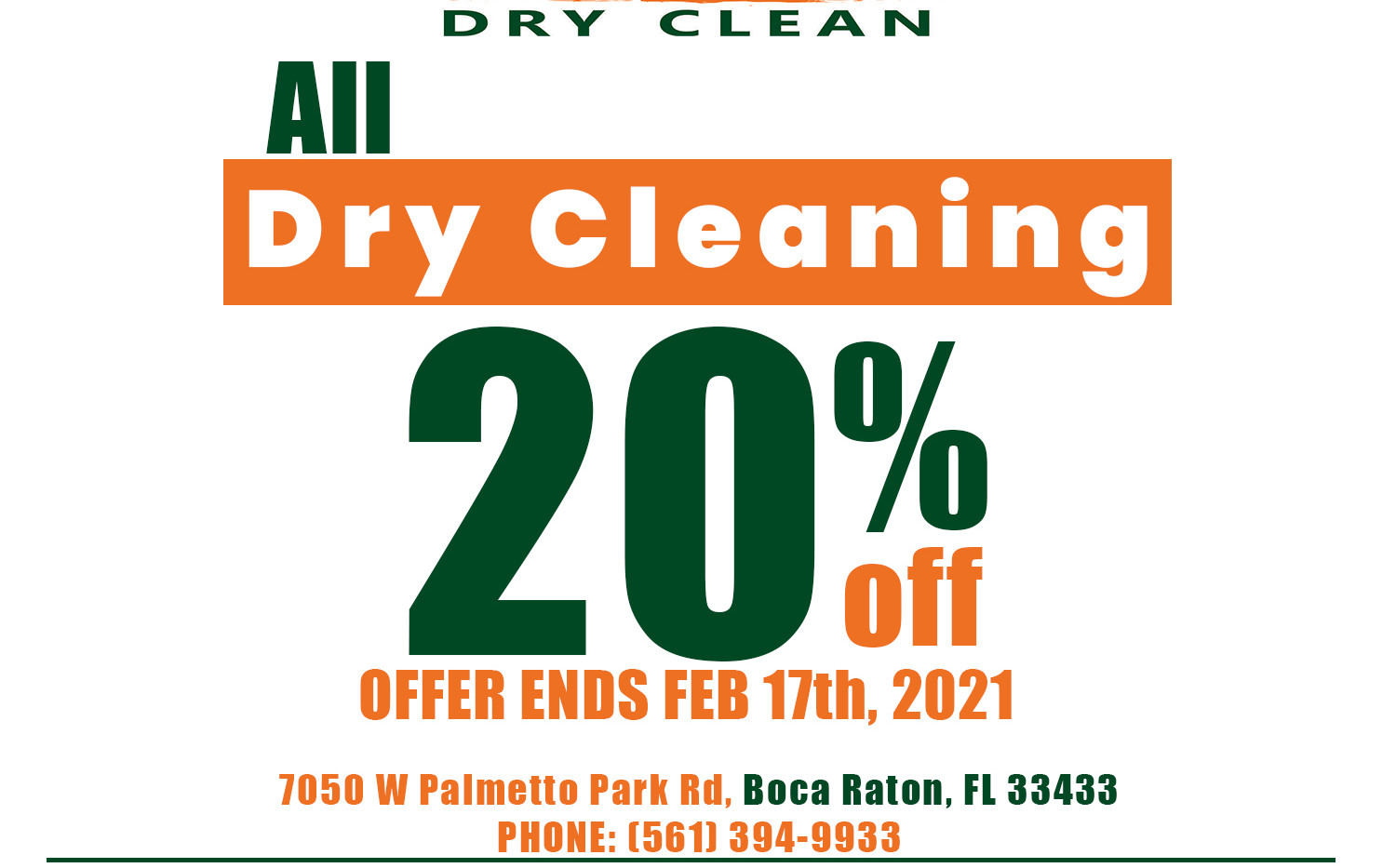 DryCleaningCouponBocaFEB2021.jpg