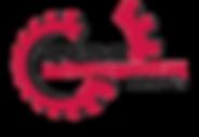 LogoWtextPNG.png