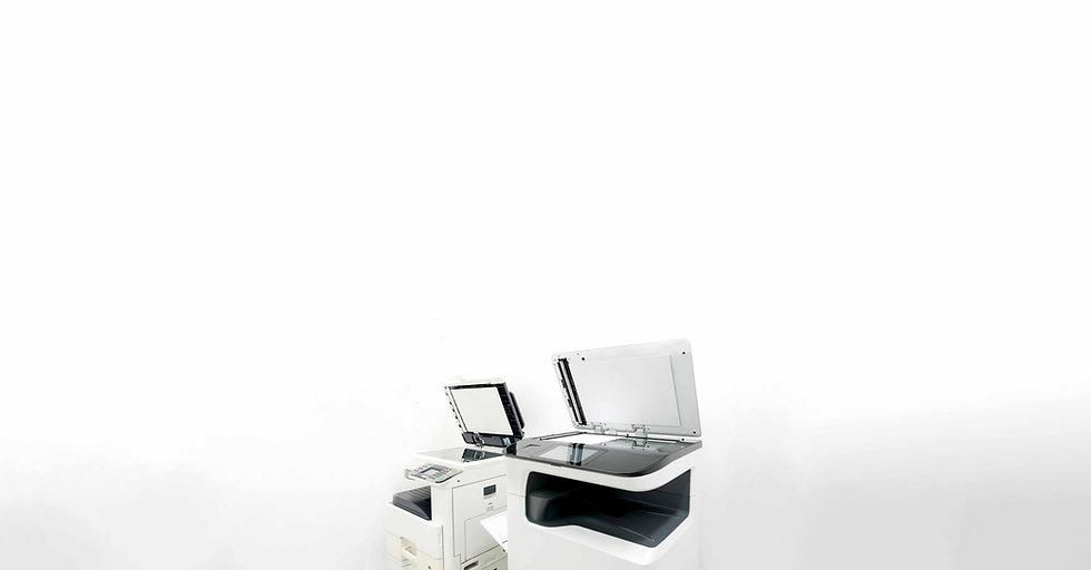 LaserjetBanner2.jpg