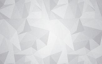 texturebackground (800x500).jpg