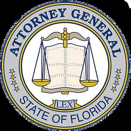 AttorneyGeneralSeal.png