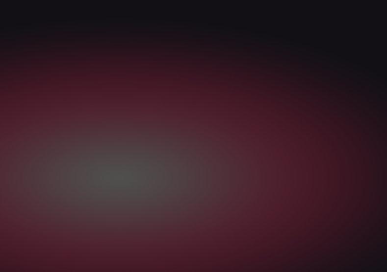 redbg2.jpg