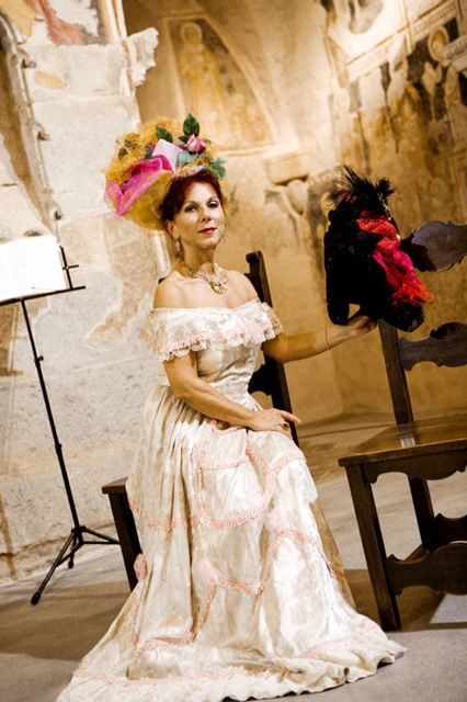 Denia Mazzola Gavazzeni 01
