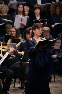 Donizetti - Requiem