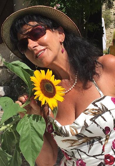 Denia Mazzola Gavazzeni 13