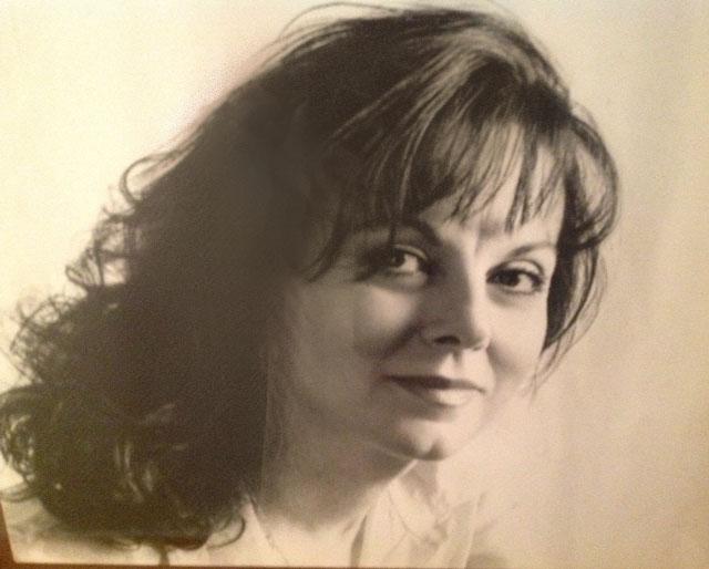 Denia Mazzola Gavazzeni 26