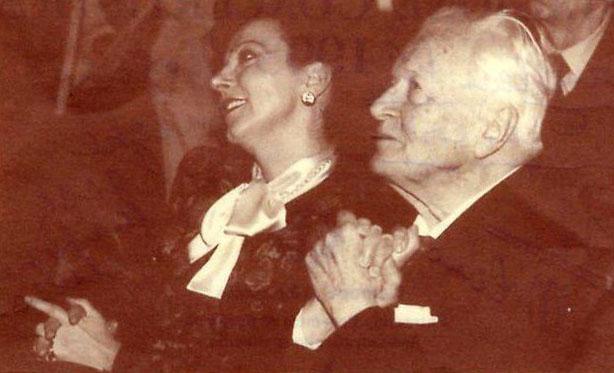 Denia Mazzola Gavazzeni 20