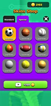 Screenshot_20200830-232913_Video Player