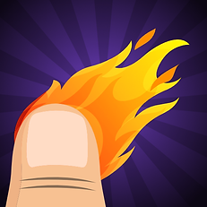 Lucky Money Flame Design PS.png