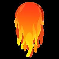 Money Flame Transparrent.png