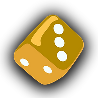 Lucky Cube Logo Transparent.png