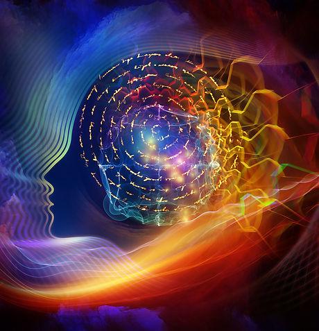 iStock-head vibrational.jpg