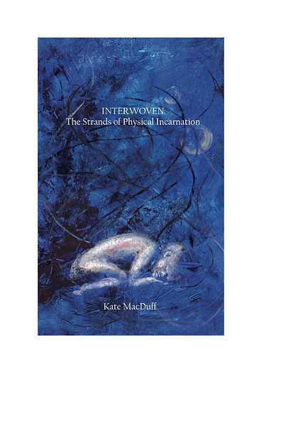 INTERWOVEN Front Cover.jpg