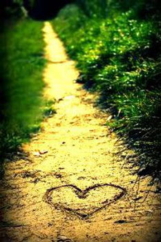 path with heart.jpg
