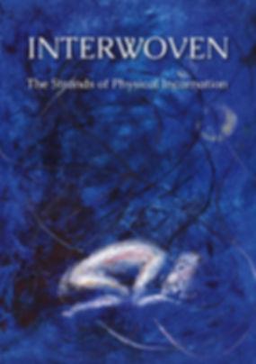 Interwoven Cover.jpg