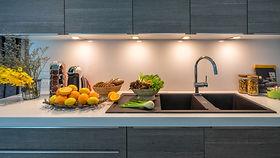 Kitchen Pendant Lighting - LED Kitchen Lighting