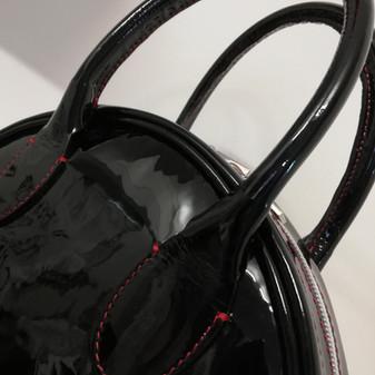 Női táska - saját márka