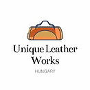 Unique Leather Works Hungary Kft.