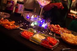 Spirit Party