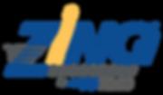 PGTC-logo-OP50.png
